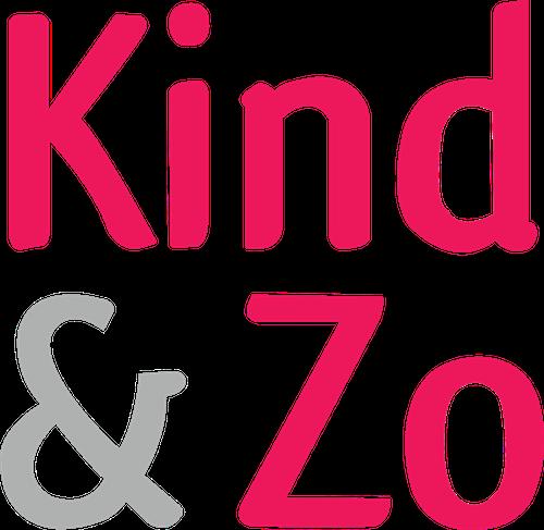 Kind & Zo